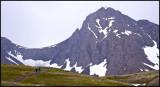 S. Suicide Peak