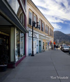 Galeton Main St.