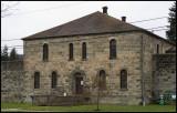 Potter County Jail