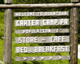 Cartee Camp