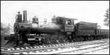 Tiadaghton RR & FallBrook Coal Company