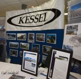 Kessel Construction