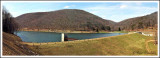 Lyman Lake panoramic