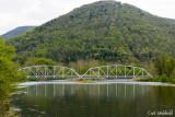 Sinnemahoning Bridge