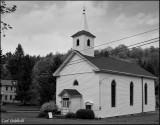 Germania Church today