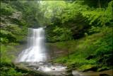 Campbell Falls 2.