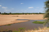 Kruger Scenery