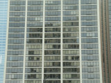 Chicago 039.jpg