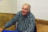 Ed Kranepool - star of the 1969 Mets