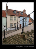 Whitby Steps #06, North Yorkshire