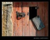 Keld Red Barn #12, Swaledale, North Yorkshire