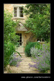 Country Cottage, Chipping Campden