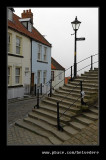 Whitby Steps #07, North Yorkshire