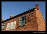Pawnbrokers #4, Black Country Museum
