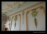 Dining Room #5, Croome Court