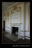 Dining Room #6, Croome Court