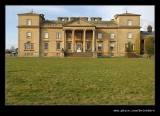 Croome Court #1