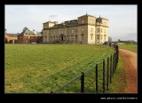 Croome Court #2