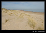 Cresswell Dunes #1, Northumberland