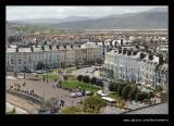 Llandudno #16, North Wales