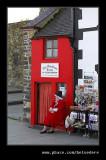 Conwy #04, North Wales