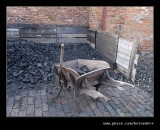 Coal Merchant's Yard, Black Country Museum