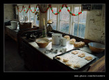 Bakery, Black Country Museum