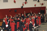 2009-2010 Mohawk High School Photos
