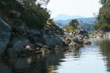 Ladysmith Cove