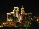 Las Vegas January 09