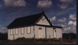 North End School - Saskatchewan