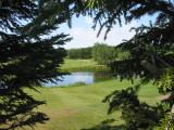 Wetaskiwin Golf Course