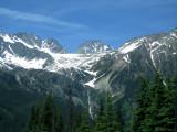 BC Rockies