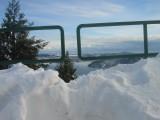 Malahat Viewpoint