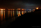 Coronado Bridge... the Long View