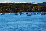 Stunning Maine!