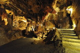 Caves5.jpg