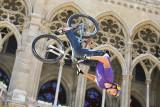argus_bike_festival_2008