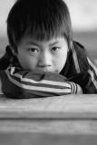 Project Hope of China/¤¤°ê§Æ±æ¤uµ{¤§¦æ 10/2007