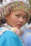 Kids face/«Ä¤lªºÁy