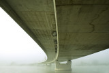 Architecture  / Arhitektura