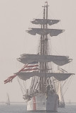 Tall Ships Festival 2008