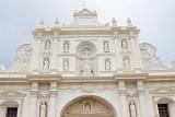 Guatemala-0440.jpg
