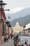 Guatemala-0323.jpg
