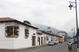 Guatemala-0335.jpg