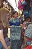 Guatemala-0069.jpg
