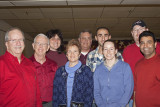The Neel Company Holiday Party 2009