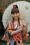 Queena Chan (陳丹丹) II
