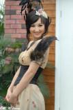 Samantha Ko DSC_1650