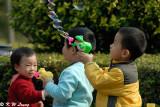 Children (DSC_3337)
